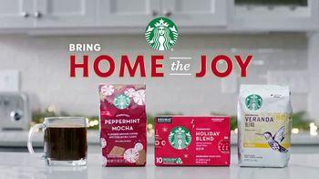 Bring Home the Joy thumbnail