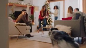 Starbucks TV Spot, 'Bring Home the Joy' - Thumbnail 7