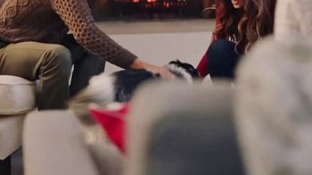 Starbucks TV Spot, 'Bring Home the Joy' - Thumbnail 8