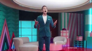 Old Navy TV Spot, 'Old Navy Tonight: You Get a Gift: 50 Percent Off Storewide' Feat. Neil Patrick Harris - Thumbnail 6