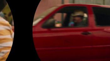 Dolby Atmos TV Spot, 'Introducing Dolby Atmos Music + J. Balvin' - Thumbnail 2