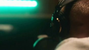 Dolby Atmos TV Spot, 'Introducing Dolby Atmos Music + J. Balvin' - Thumbnail 5