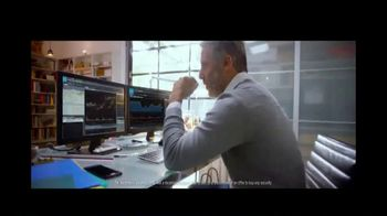 Charles Schwab TV Spot, 'You Know Better: Commission Free Online Trades' - Thumbnail 6