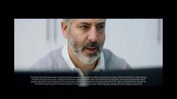 Charles Schwab TV Spot, 'You Know Better: Commission Free Online Trades'
