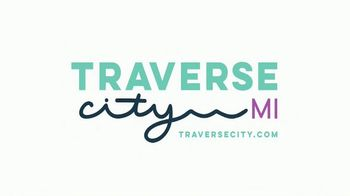 Traverse City Tourism TV Spot, 'What to Do on a Winter Vacation' - Thumbnail 9