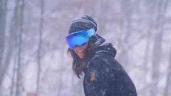 Traverse City Tourism TV Spot, 'What to Do on a Winter Vacation' - Thumbnail 1