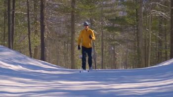 Traverse City Tourism TV Spot, 'What to Do on a Winter Vacation' - Thumbnail 5