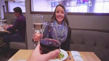 Traverse City Tourism TV Spot, 'What to Do on a Winter Vacation' - Thumbnail 8