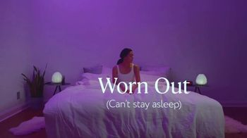 Remrise TV Spot, 'Sleep Problems: Free Trial' - Thumbnail 3
