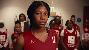 Jordan TV Spot, 'Unite: Culture' - 46 commercial airings