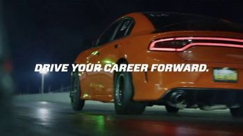 Drive Your Career thumbnail