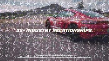 Universal Technical Institute (UTI) TV Spot, 'Drive Your Career' - Thumbnail 6