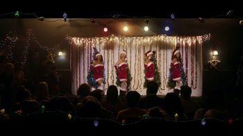 Black Christmas - Alternate Trailer 18