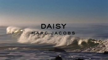 Marc Jacobs Daisy TV Spot, 'Nothing Can Stop Us' Featuring Kaia Gerber Song by Saint Etienne - Thumbnail 1