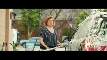 Domino's TV Spot, 'Right Now: 50% Off' - Thumbnail 5