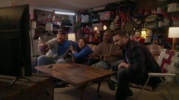 Bojangles' Big Bo Box TV Spot, 'Lucky Recliner' - Thumbnail 1