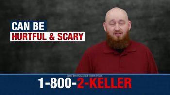 Keller & Keller TV Spot, 'Semi Truck Accidents' - Thumbnail 3