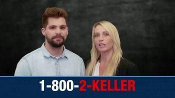 Keller & Keller TV Spot, 'Semi Truck Accidents' - Thumbnail 4