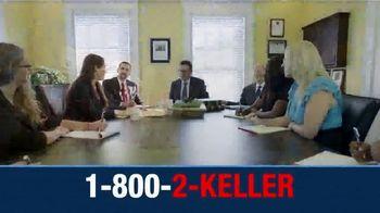 Keller & Keller TV Spot, 'Semi Truck Accidents' - Thumbnail 6