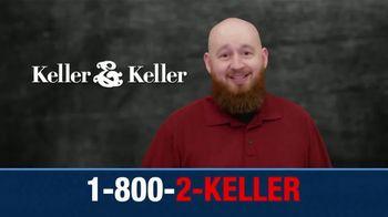 Keller & Keller TV Spot, 'Semi Truck Accidents' - Thumbnail 7