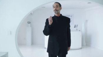 CDW TV Spot, 'Modern Modernization Today: WiFi Booster Crystals' - Thumbnail 2