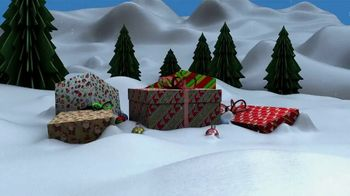 Summit Racing Equipment TV Spot, 'Holidays: Exclusive Collectibles' - Thumbnail 1