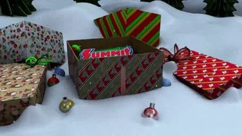 Summit Racing Equipment TV Spot, 'Holidays: Exclusive Collectibles' - Thumbnail 2