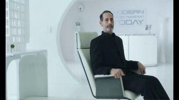 CDW TV Spot, 'Modern Modernization Today: Security Mittens'