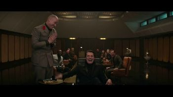 Amazon Fire TV Cube TV Spot, 'Villain: Barry: Alexa Voice Control' - Thumbnail 9