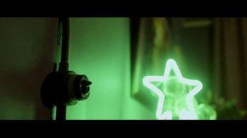 Black Christmas - Alternate Trailer 23