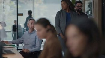 TD Ameritrade TV Spot, 'Green Room: Service That Exceeds Expectations: $0 Commissions' - Thumbnail 2