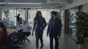 TD Ameritrade TV Spot, 'Green Room: Service That Exceeds Expectations: $0 Commissions' - Thumbnail 3