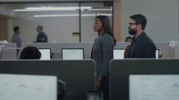 TD Ameritrade TV Spot, 'Green Room: Service That Exceeds Expectations: $0 Commissions' - Thumbnail 8
