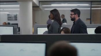 TD Ameritrade TV Spot, 'Green Room: Service That Exceeds Expectations: $0 Commissions' - Thumbnail 9