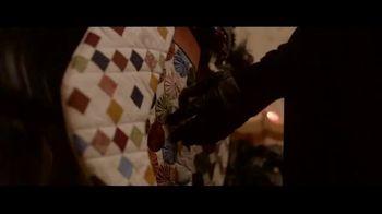 Black Christmas - Alternate Trailer 17