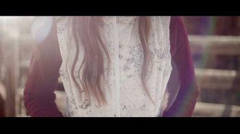 Obermeyer TV Spot, 'Winter Looks'