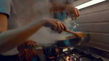 Food Network Kitchen App TV Spot, 'Now You're Cooking: $29.99' - Thumbnail 5