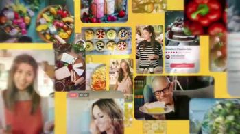 Food Network Kitchen App TV Spot, 'Now You're Cooking: $29.99' - Thumbnail 6