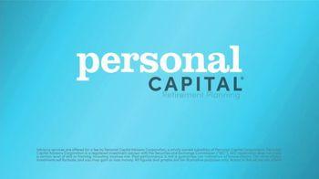 Personal Capital TV Spot, 'Thrive' - Thumbnail 10