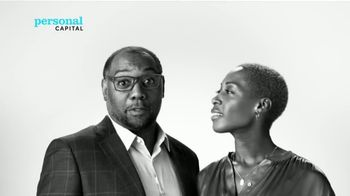 Personal Capital TV Spot, 'Thrive' - Thumbnail 8