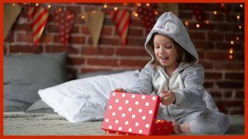 Subway TV Spot, 'Holidays: Good Gifts' - Thumbnail 1