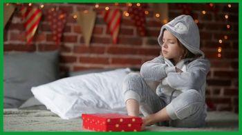 Subway TV Spot, 'Holidays: Good Gifts' - Thumbnail 3