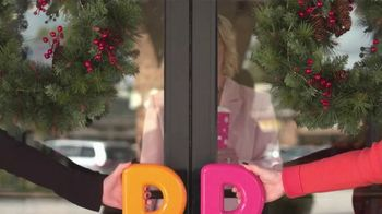 Dunkin' TV Spot, 'Philadelphia: Roast Hunger' - Thumbnail 1
