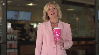 Dunkin' TV Spot, 'Philadelphia: Roast Hunger' - Thumbnail 2