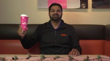 Dunkin' TV Spot, 'Philadelphia: Roast Hunger' - Thumbnail 3