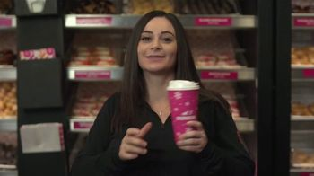 Dunkin' TV Spot, 'Philadelphia: Roast Hunger' - Thumbnail 5