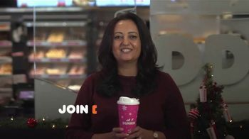 Dunkin' TV Spot, 'Philadelphia: Roast Hunger' - Thumbnail 8