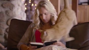PETCO Foundation TV Spot, 'Adopt a Love' - Thumbnail 3