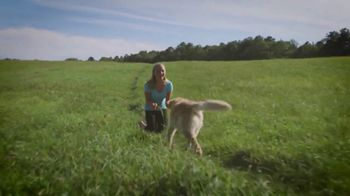 PETCO Foundation TV Spot, 'Adopt a Love' - Thumbnail 5