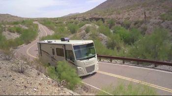 La Mesa RV Holiday RV Show TV Spot, '2020 Winnebago Vita: $59,000' - Thumbnail 2